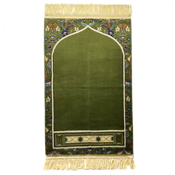 Salah Mats - Imam Prayer Mat