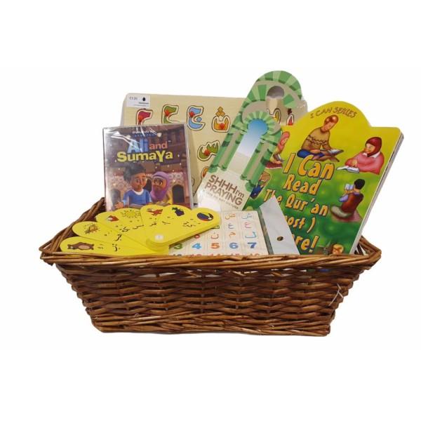 Children Gift Hamper 1
