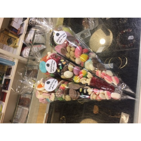Pick and Mix - GIFT cone