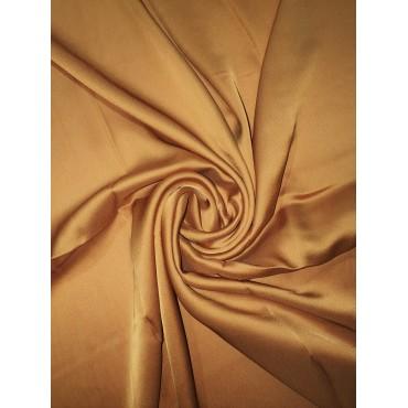 Rayon Scarf Gold