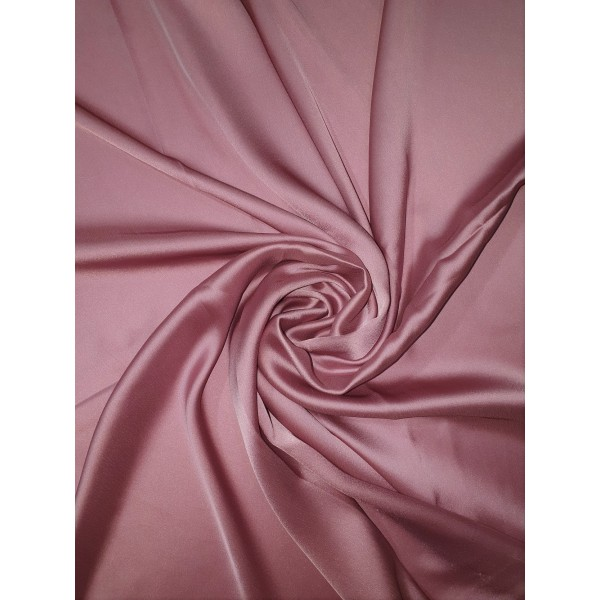 Rayon Scarf Pink