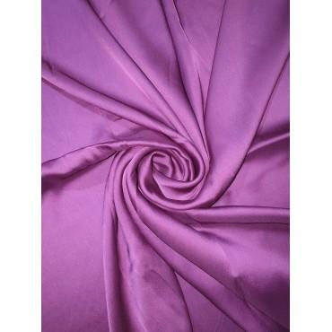 Rayon Scarf Purple