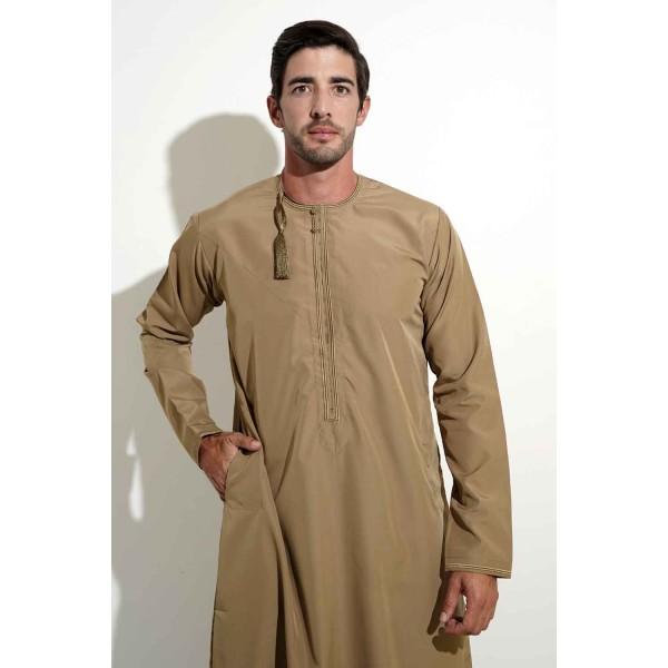 Faris : Omani Gold