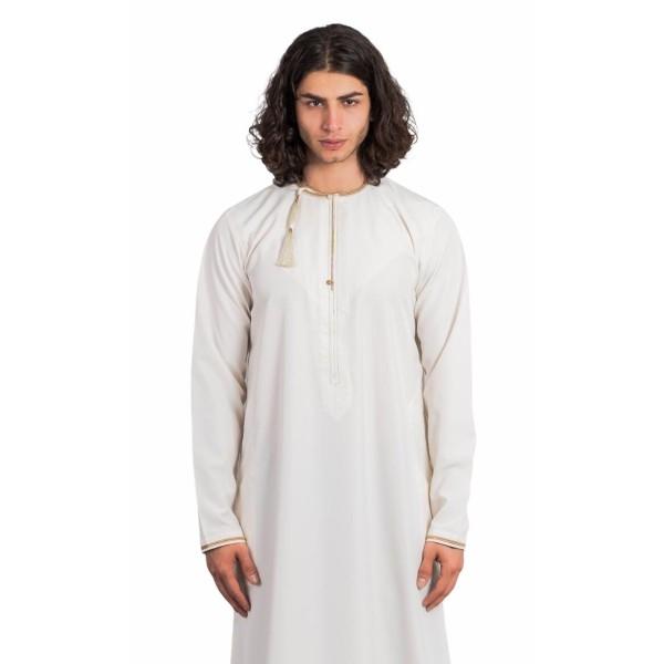 Faris : Omani Cream