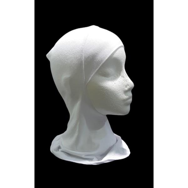 ihlas - Ninja Stretchable Ladies Hijab