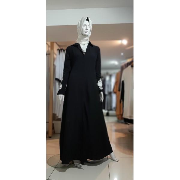 Yusra - Jarab abaya (S6)