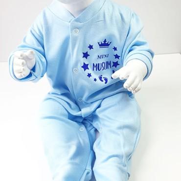 SleepS Mini Muslim-Islamic clothing