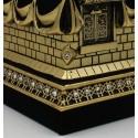 Gold Kaba Model (Large)