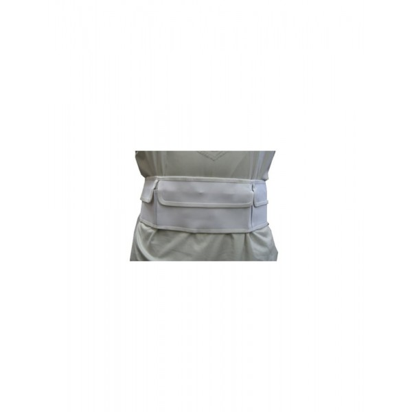 Hajj Belt - Durable 100% Water Proof