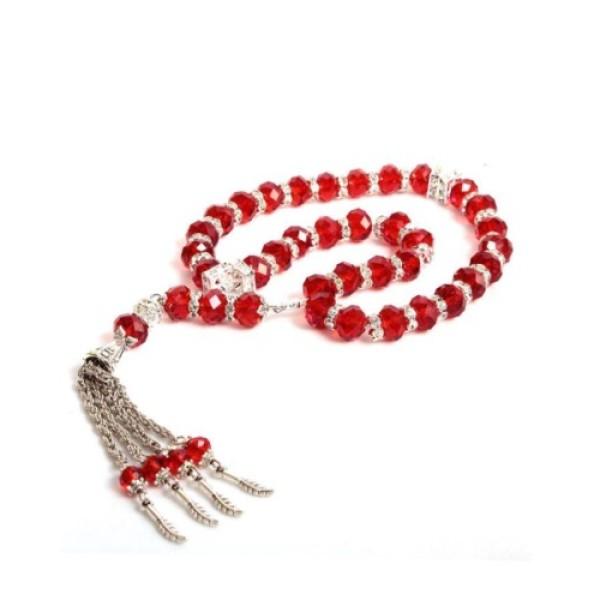 Tasbeeh 33 beads