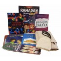 Children Ramadan Hamper