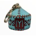 Ottoman Ertugrul Tent: Keyring