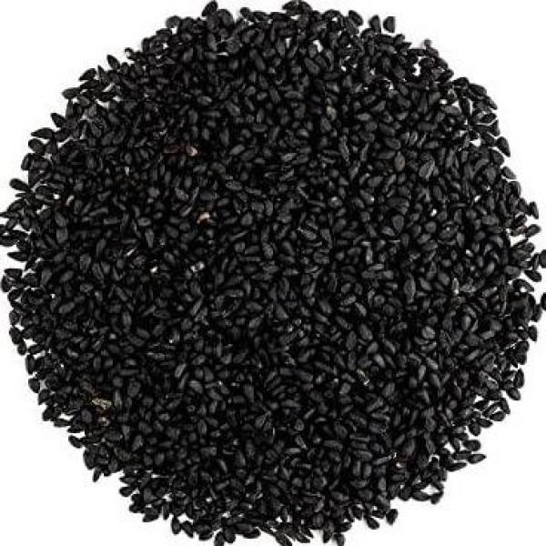 BLEST Black seed (Nigella Sativa) 100g