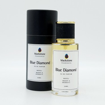 Blue Diamond EDP 50ml