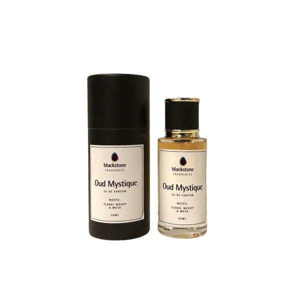 Oud Mystique EDP 50ml