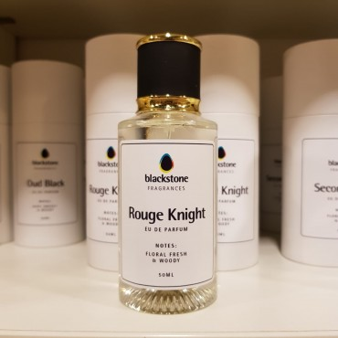 Rouge Knight EDP 50ml