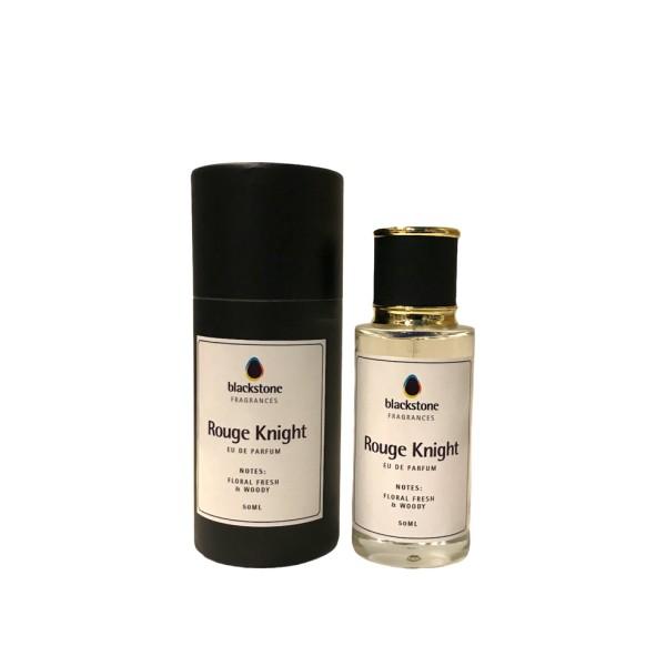 Rouge Knight EDP 50ml