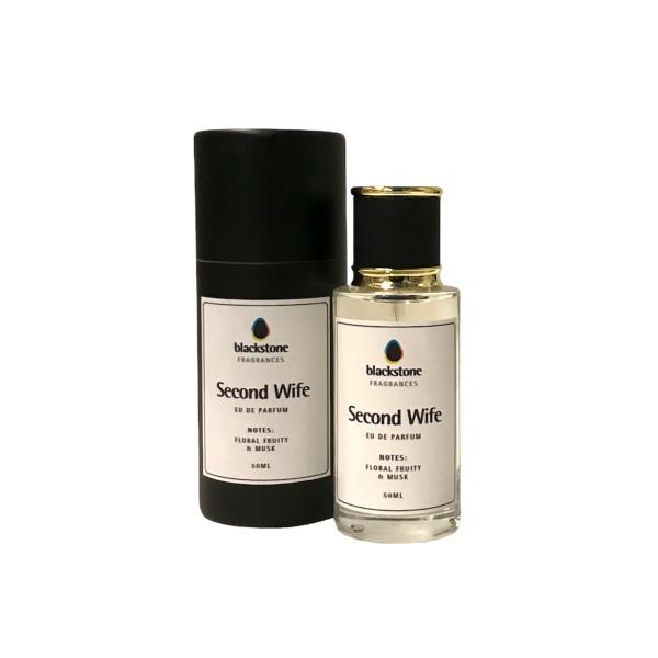 Second Wife EDP 50ml
