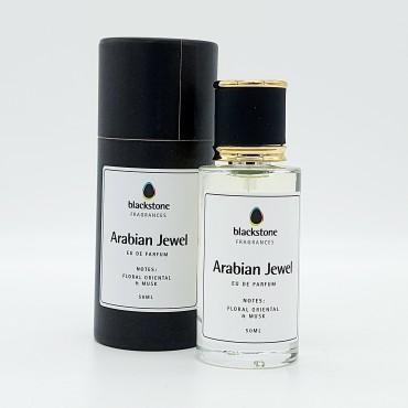 Arabian Jewel EDP 50ml