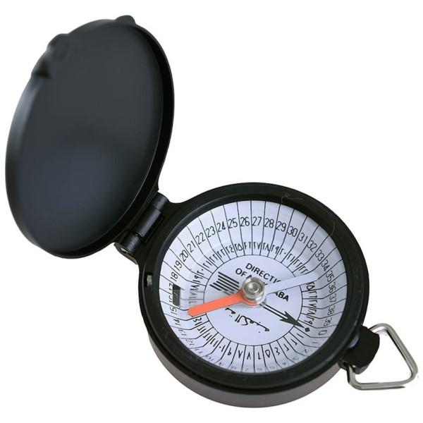 Al Kaaba Compass