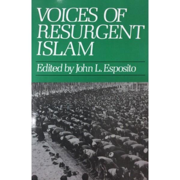 Voices of Resurgents Islam