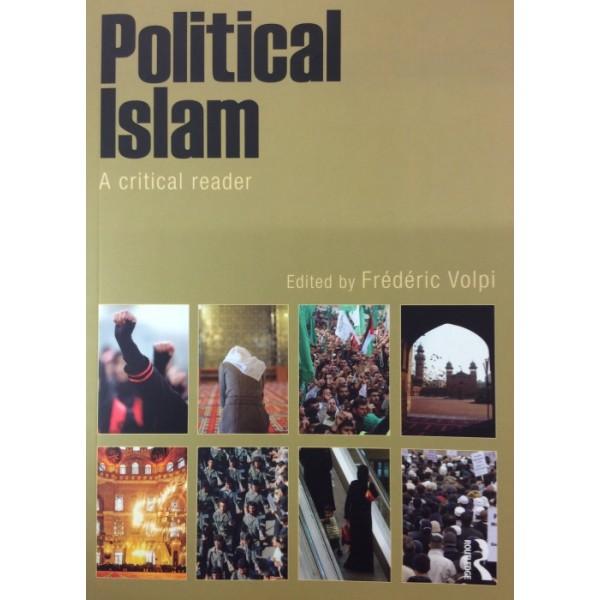Political Islam : A critical Reader
