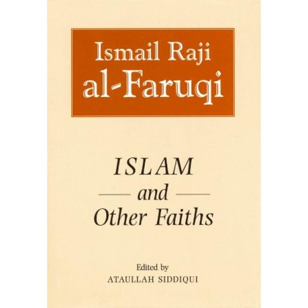 Islam and Other Faiths