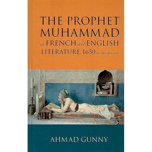 The Prophet Muhammad in French and English Lit...