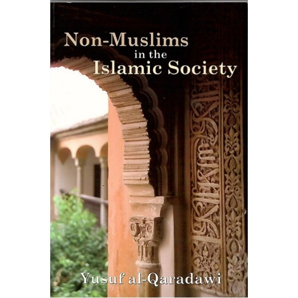 Non-Muslims in the Islamic Society