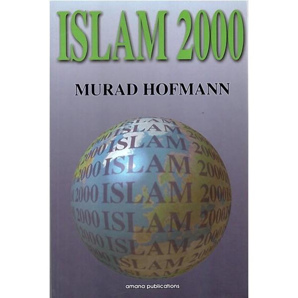 Islam 2000 (Amana)