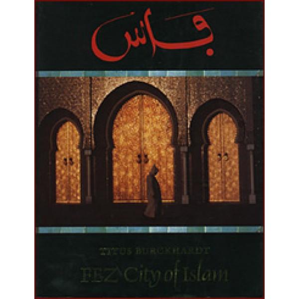 Fez City of Islam