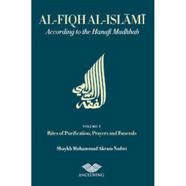 Al-Fiqh Al-Islami