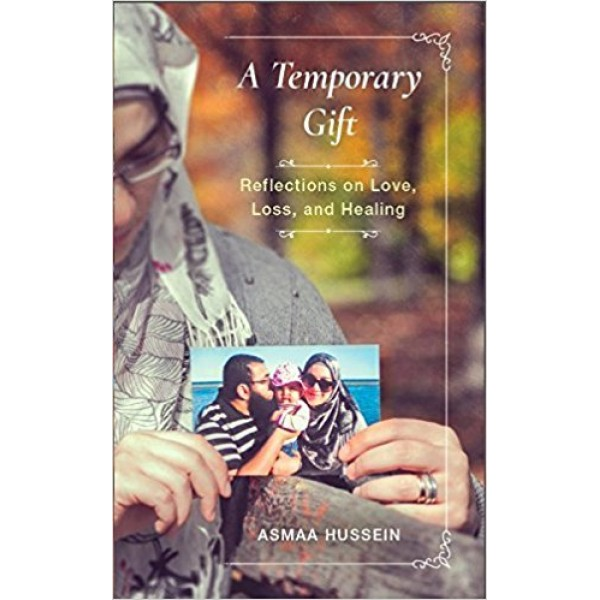 A Temporary Gift