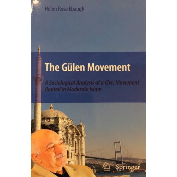 The Gulen Movement