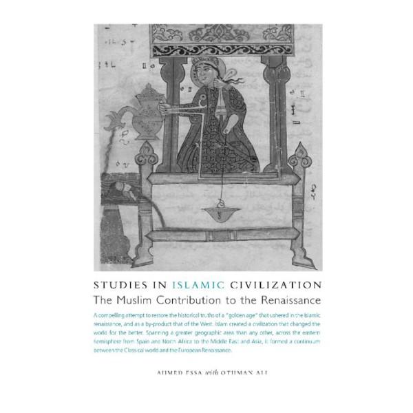Studies in Islamic Civilisation