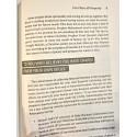 Five Pillars of Prosperity (Abridged Edition)