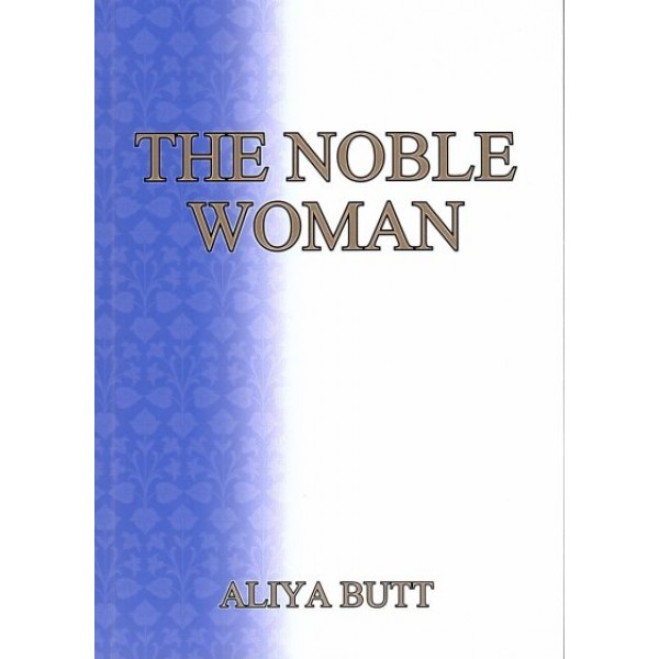 The Noble Woman
