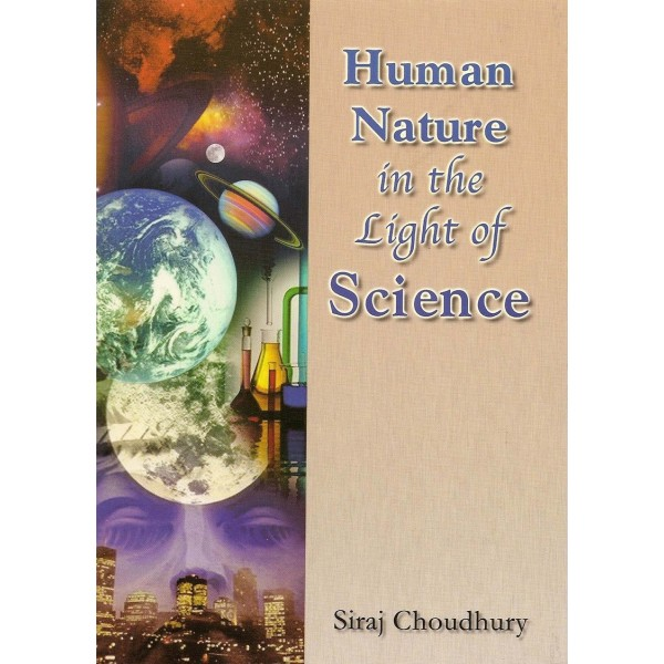 Human Nature in the Light of Science