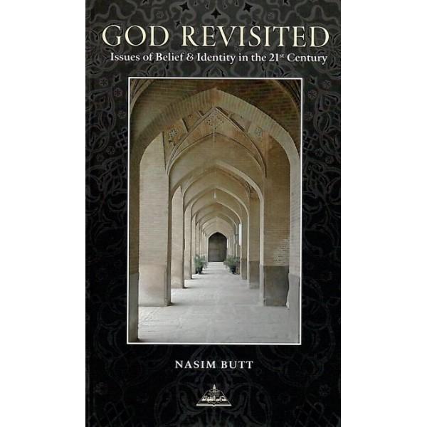 God Revisited