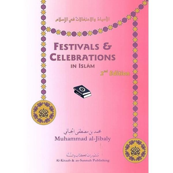 KS - Festivals and Celebrations in Islam