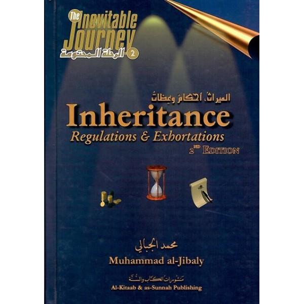 KS- Inheritance