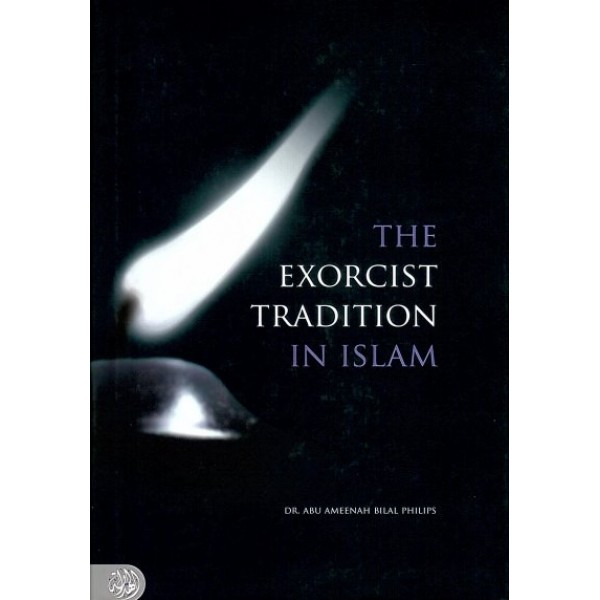 HD-The Exorcist Tradition of Islam