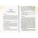 Epistle on Worship (Risalat al-' ubudiyya)