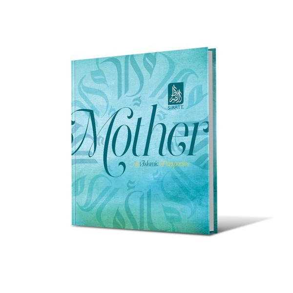 Gift Book - Mother