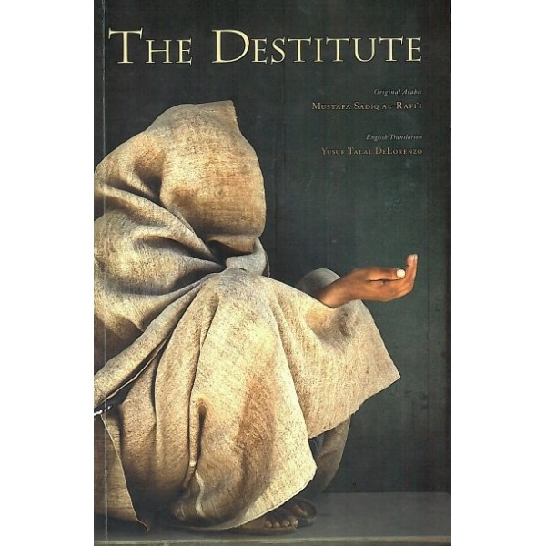 The Destitute