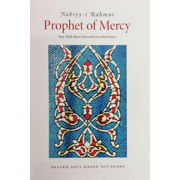 Prophet Of Mercy