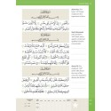 Safar - Juz Amma (Madinah Script)
