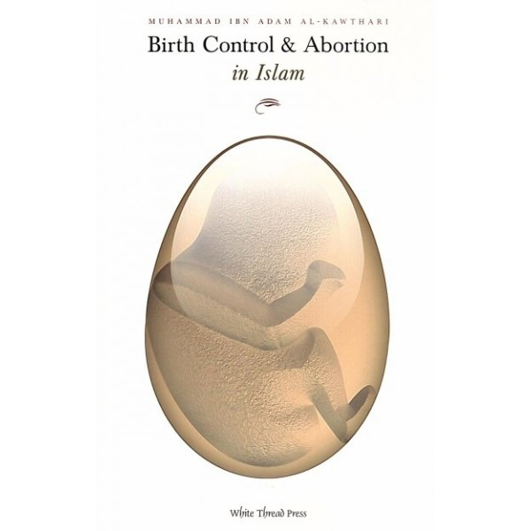 Birth Control and Abortion