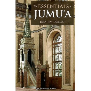 The Essentials of jumua
