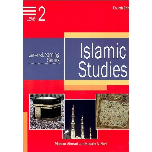 Islamic Studies - Level 2 **